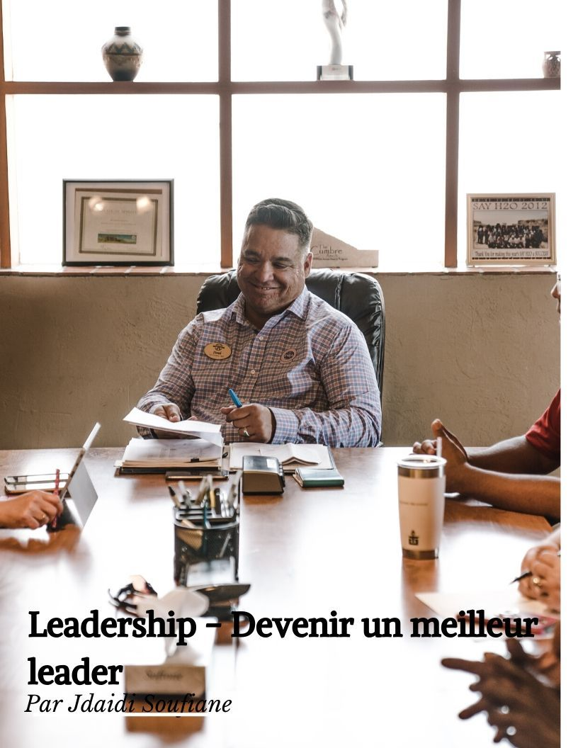 LEADERSHIP-DEVENIR-UN-MEILLEUR-LEADER